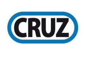 Cruz 940001 -