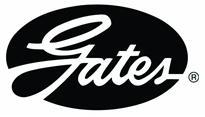 FAMILIA GATES SUBFAMILIA BAG00  Gates