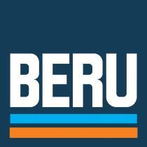 BERU ZS345
