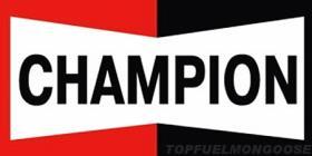 VARIOS->  CHAMP