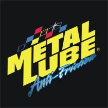 SUBFAMILIA DE MLUBE  MLUBE